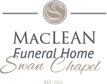 MacLean Funeral Home Limited